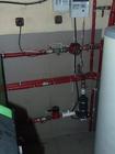 Kocioł elektrodowy 3kW 220V ze sterowaniem (5)