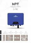 Falownik Hypontech 4kW  (4)