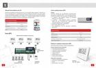 Uchwyt montażowy 3thermo kołki z tworzywa PCV (16)