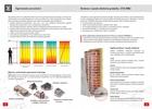 Uchwyt montażowy 3thermo kołki z tworzywa PCV (6)