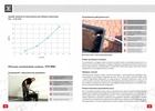 Uchwyt montażowy 3thermo kołki z tworzywa PCV (14)