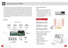 Uchwyt montażowy 3thermo kołki z tworzywa PCV (15)