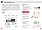 Przyłącze jednoobwodowe 3thermo zawór sterujący (15)