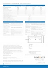 SUNPOWER 415W Mono Shingled PERFORMANCE 3 (4)