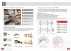 Inhibitor 3thermo do układów mieszanych 0,5L/100L (12)