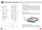 Inhibitor 3thermo do układów mieszanych 0,5L/100L (6)