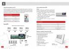 Inhibitor 3thermo do układów mieszanych 0,5L/100L (15)