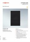 Viessmann 385W Mono Shingled Black Frame 1646x1140 (3)