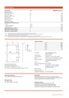 Viessmann 385W Mono Shingled Black Frame 1646x1140 (4)