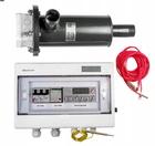 Fotowoltaika 10kW + kocioł elektrodowy z montażem (10)